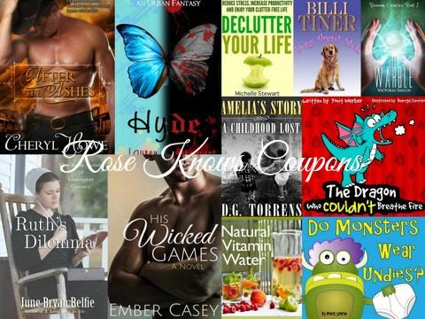 freekindlebooks112513
