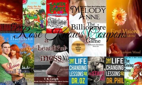 freekindlebooks112713
