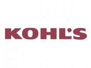 Kohls: Friends and Family Shopping days – 20% off (Nov 21-24)