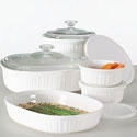 rebates-corningware-99695