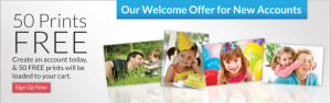 rite aid prints 300x94 Rite Aid Photo: 50 Free Prints for New Customers!  Plus Free Store Pickup!