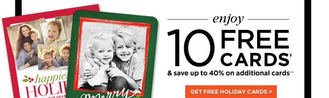 shutterfly black friday