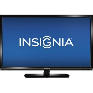 32 TV Best Buy 300x300 32 TV For $160 Shipped or Store Pick Up