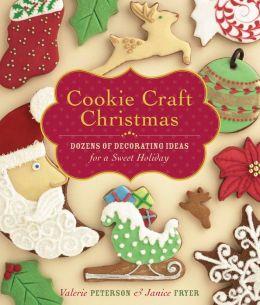Cookie Craft