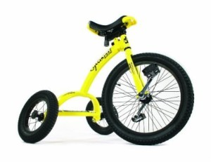 Cyco Cycle 300x231 *WOW* Cyco Cycle Just $29!!