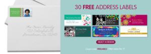Free-Address-Labels_03