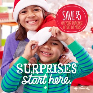 HallmarkGoldCrown_$5off$10coupon