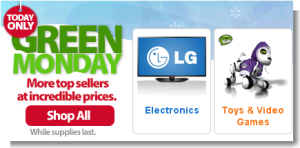 Holiday Online Specials in Toys and Video Games - Walmart.com