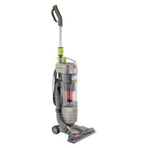 Hoover WindTunnel Air Bagless Upright