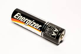 Make Batteries Last Longer