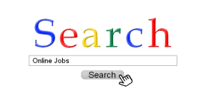 Online Jobs 300x134 Online Jobs That Dont Require You To Take Surveys