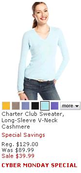 Sweater Dresses  Cardigan Sweaters for Women   Womens Sweaters   Macy s