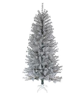Xmas tree 30