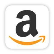 Amazon's 50%+ off toy deals – Prime members can order by Dec. 22 for guaranteed Christmas delivery