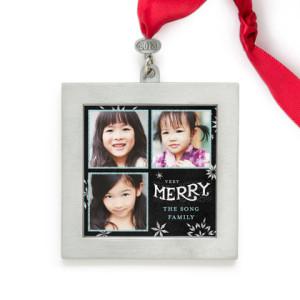 chalk_crystals-personalized_ornaments-petite_alma-black