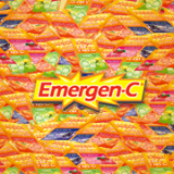emergenc FREE Emergen C Sample!
