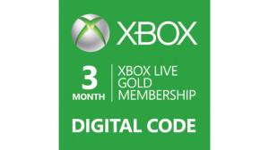 en-INTL_L_Xbox360_Live_3mos_Gld_Card_52K-00051_mnco