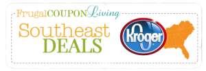 Kroger Coupon Matchups SouthEast Region 11/17-11/30