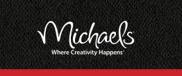 Michael's HUGE Holiday Décor Sale Starts TODAY!