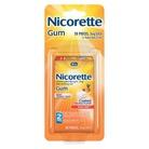 nicorette 10