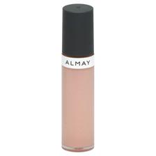 Rite Aid:  Almay Lip Balm Just $0.10
