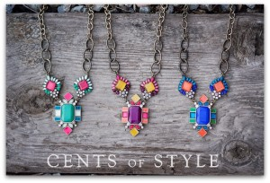 style 300x204 Cents of Style Cyber Monday: Statement Necklace Just $10.95 Shipped!