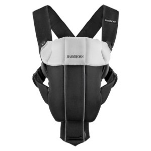 Baby Bjorn Carrier 300x300 $20 Target Gift Card With BabyBjörn® Baby Carrier ($79.99)