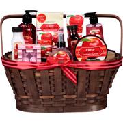 Clearance Bath Gift Sets