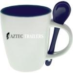 FREE Bistro Mug 150x150 FREE Bistro Mug!