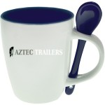 FREE Bistro Mug