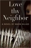 Love Thy Neighbor Free Nook Book Friday: Love Thy neighbor and The Bad Girls Journal