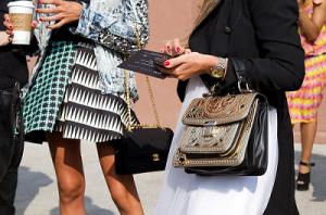 Some Striking Money Saving Ideas for Women Wear