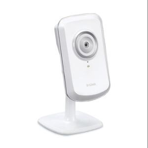 Walmart Deal of the Day Camera