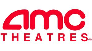 amc theatres Free Small Popcorn at AMC Theaters!