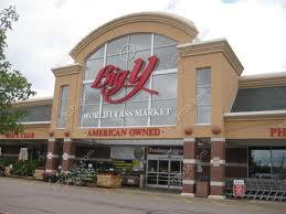 big y saledeals with coupon matchups january 23 29 2014 Big Y Sale/Deals With Coupon Matchups January 23 29, 2014