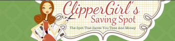 ClipperGirl's Daily Wrap Up (1/13)