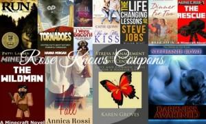 freekindlebooks012814