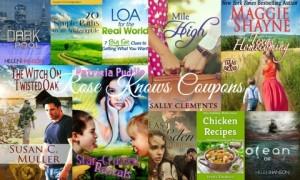 freekindlebooks013014