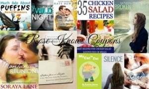 freekindlebooks11414