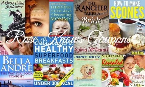freekindlebooks11514