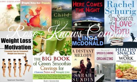 freekindlebooks11614