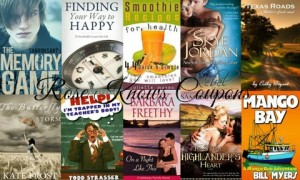 freekindlebooks11713 300x180 FREE Kindle ebooks Roundup for 1/17/14