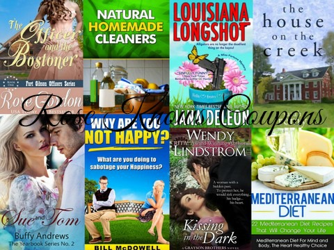 freekindlebooks1714 FREE Kindle ebooks Roundup for 1/7/14