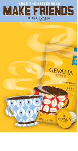 gevalia 155x300 FREE Gevalia Coffee Sample and Coupon!