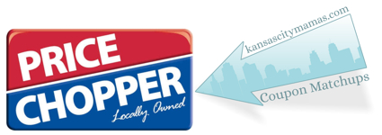 price chopper coupon matchups week of 18 114 Price Chopper Coupon Matchups: Week of 1/8 – 1/14