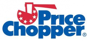 price chopper saledeals with coupon matchups january 5 11 2014 Price Chopper Sale/Deals With Coupon Matchups January 5  11, 2014