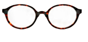 save money on eyeglasses 300x145 Save Money on Eyeglasses With These Simple Tips