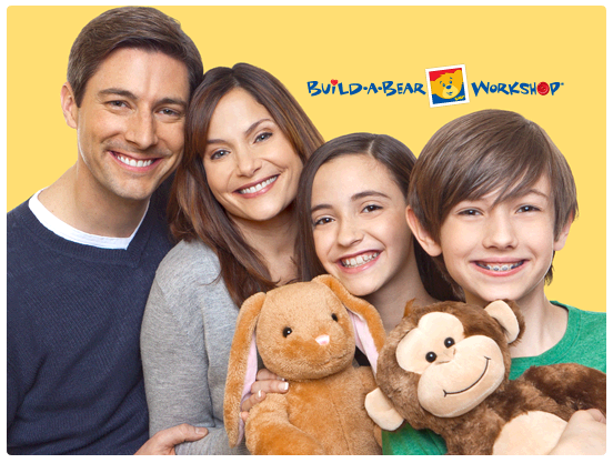 ^ off 12 build a bear $6 Off a Make Your Own Stuffed Animal Priced $12 or More (Build a Bear)