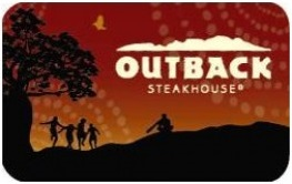 53_outback