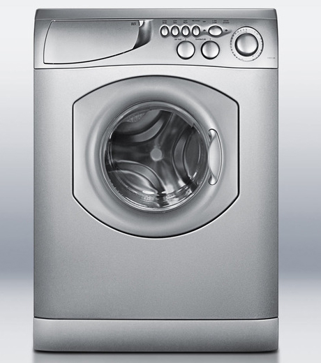 Old Clothes Dryer ~ Simple ways you can save money on laundry common